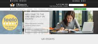 uk essays review ukessays com review of essay writings services at ukessays