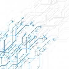 circuit vectors photos and psd files abstract technology circuit board
