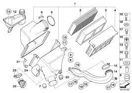 similiar bmw 528i intake system diagram keywords 94 530i engine diagram wiring diagram schematic
