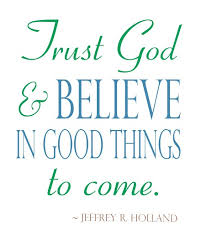 Great Inspirational Quotes 7 Awesome The 24 Best Jeffrey R Holland Images On Pinterest Inspire Quotes