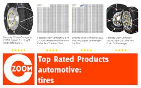 Automotive Tires Reviews 12 12 2018 Comparizoom Shop Mart