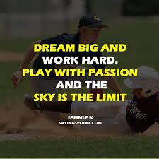 pics of softball sayings elegant softball sayings softballsayings softball softballquotes