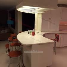 White home bar furniture Home Use Elegant White Curved Home Modern Bar Furniture Watsons Elegant White Curved Home Modern Bar Furniture Buy Modern Bar