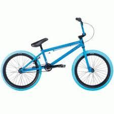Danscomp Sizing Chart 51 Best Bmx Images Bmx Bmx Bikes Bike