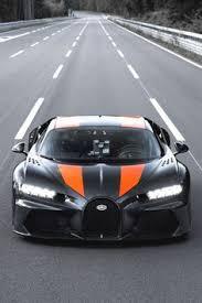 <b>Lsrtw2017</b> carbon fiber <b>stainless steel car</b> gear panel trims for bmw ...