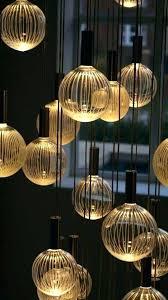 funky pendant lights light funky light fixtures full size of chandeliers crystal chandelier hanging living room