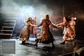 Theatre Costume Designers Uk Rachael Ryan Set Designer Uk Rachael Ryan Set And