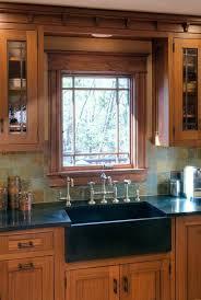 craftsman style kitchen lighting. Craftsman Style Kitchen Lighting 164 Best Kitchens Images On Pinterest