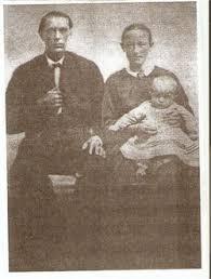 Joseph Buchheit (1842-1907) - Find A Grave Memorial