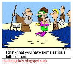 Small Picture FUNNY CLEVER JOKE 05 on birthday christian jokes funny in english