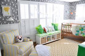 safari wallpaper nursery. Modren Wallpaper Safari Nursery With Gray Monkey Wallpaper  Project With E