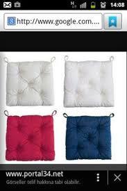 cushion by sedushka s see more ikea minder