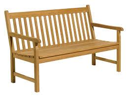 english garden bench. Perfect English Amazoncom  Oxford Garden Classic 5Foot Shorea Bench Outdoor Benches  U0026 Inside English C
