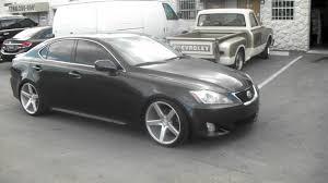 lexus is 250 2008 with rims. Simple 250 YouTube Premium In Lexus Is 250 2008 With Rims