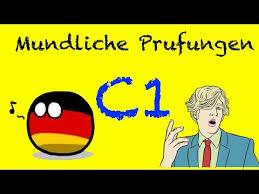deutsch lernen für ausländer