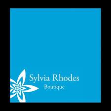 Sylvia Rhodes by Sylvia Rhodes Boutique