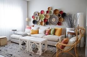 Room Interior Designs Collection Cool Design Ideas