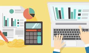 Predict My Paycheck When To Expect My Tax Refund Tax Refund Calendar 2018 2019