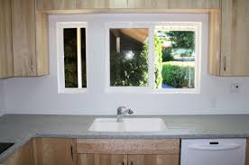 Kitchen Furniture Vancouver Vancouver Island Vacation Home Countertops Two And Two Design