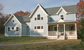 Stunning most energy efficient home design ideas design new homes cottage energy efficient farmhouse small home