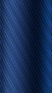Háttér Blauw Blauw