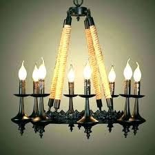 idea outdoor candle chandelier for outdoor candle chandelier covers garden patio umbrella 23