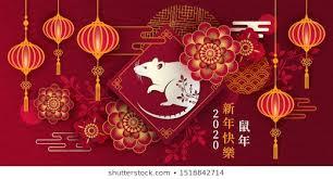 chinese new year card 2020 chinese new year 2020 photos 33 155 chinese new year stock