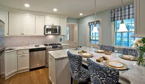 Small Kitchen Interior Small Kitchen Interior Transformations Residential