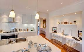 Kitchen Room Kitchen Kitchen Nook Ideas Kitchen Office Nook Ideas