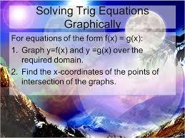 16 solving