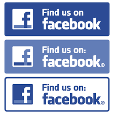 Like Us On Facebook Vector Find Us On Facebook Vector Freevectorlogo Net