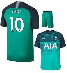 Online Tottenham Buy Jersey Buy Tottenham