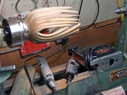 Tools For Diy Projects Wood Lathe Turning Projects Lathe Wood Projects Ideas How To