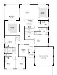 photo of bedroom house plans south australia bedroom bedroom house plans with snch countrye ranch