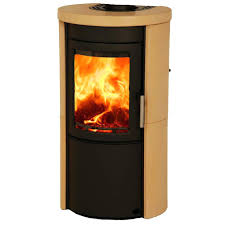 stove manufacturers. wood fireplace insert suppliers burning companies stove manufacturers devon focus see thru high efficiency . l