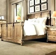 distressed bedroom furniture. Unique Furniture Distressed Bedroom Furniture Impressive White  Home Design Intended Throughout Distressed Bedroom Furniture L