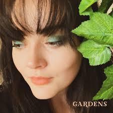 Gardens | Angelica Harper