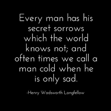 Best Sad Love Quotes Nike