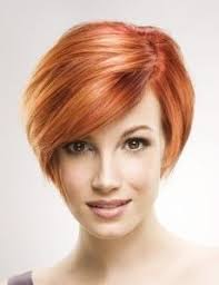 Hairstyle For Oval Shaped Faces hair 2014 for oval shape suitable hairstyles for women with oval 4808 by stevesalt.us