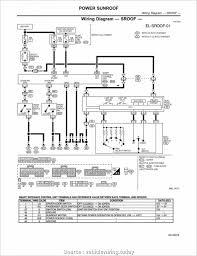 radio wiring diagrams 2001 infiniti wiring diagram perf ce infiniti i30 wiring diagram wiring diagram local radio wiring diagrams 2001 infiniti