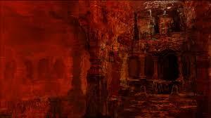 Resultado de imagen de izalith perdida