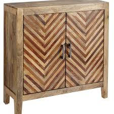 Decorating solid wood storage cabinets with doors pics : Solid Wood Storage Cabinets Living Room Cabinet Tall Kitchen ...