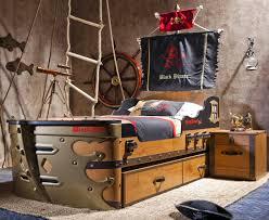 caribbean bedroom furniture. full size of bedroom furniturepirates caribbean furniture black sets dressers large