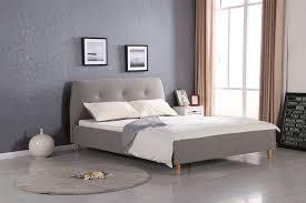 Progressive Bedroom Furniture Bedroom Furniture Homeimprovementconz Ltd