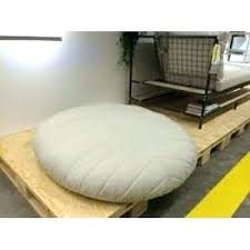 oversized floor cushions. Wonderful Cushions Floor Pillows Ikea Pillow Cushions Oversized  To