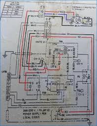 bwd trane heat pump wiring schematic wiring diagram trane water source heat pump wiring diagram best pump 2018 bryant heat pump wiring diagram bwd trane heat pump wiring schematic