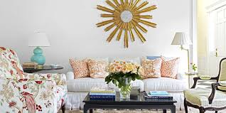 Small Picture Living Room 2017 decorating new home ideas New Homes Decorating