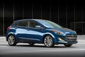 2018 hyundai accent hatchback. perfect hyundai while hyundai loses one hatchback in the accent it gains another with  elantra gt on 2018 hyundai accent 0