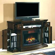 fireplace tv stand lowes corner fireplace stand fireplaces at barn door fireplace tv stand lowes