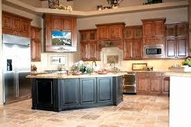 kitchen cabinets atlanta fresh unfinished kitchen cabinets atlanta ga tags used kitchen cabinets